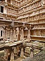 Supported on pillars the sub-structure is exceptionally ornamented.jpg