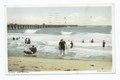 Surf bathing, Florida (NYPL b12647398-69881).tiff