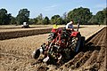 Surrey County Ploughing Match, 2009 - geograph.org.uk - 1521842.jpg