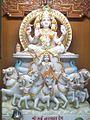 Suryanarayan -swaminarayan temple.jpg