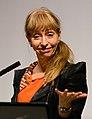 Susan Greenfield 2013.jpg