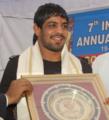 Sushil Kumar01.png