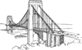 Suspension bridge (PSF).png