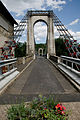 Suspension bridge Coudes Puy-de-Dome.jpg