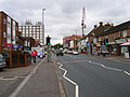 Sussex Road - geograph.org.uk - 541907.jpg