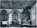Sv. Primož zgornja cerkev 1910.jpg