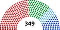 Sveriges riksdag 1977.10.png