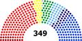 Sveriges riksdag 1992.11.png