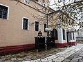 Sveti Dimitrija-Skopje (11).JPG