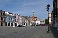 Svitavy náměstí 2.jpg