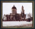 Svyato-Vosnesenskiy temple.png