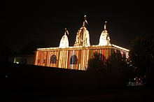 Swaminarayan temple Chicago.jpg