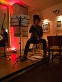 Swan Bar - RoufaDaum Duo - Abderraouf O. au chant (2).jpg