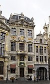 Swan house - Grand-Place - Brussels.jpg
