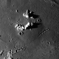 Swelling in western Mare Fecunditatis (1).png