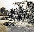 Swimming hole 02 Abeokuta 1961.jpg