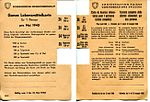 Swiss-wartime-ration-stamps-from-1940.jpg