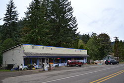 Swisshome, Oregon.jpg