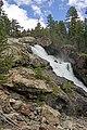 Switzerland-01606 - Alpine Waterfall (22284209352).jpg