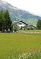 Switzerland-01853 - Scene (22309829941).jpg
