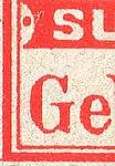 Switzerland Sumiswald 1905 revenue group 2 detail.jpg