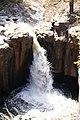 Sycamore Falls, AZ.jpg