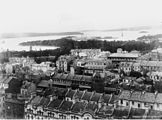 Sydney Harbour from Australia Hotel from The Powerhouse Museum Collection.jpg