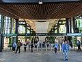 Sydney Metro Rouse Hill Station3.jpg