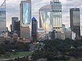 Sydney cbd 1 - panoramio.jpg