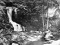 Sylvia Falls, Leura (large).jpg