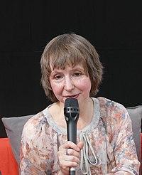 Sylvia Geist 2018.jpg