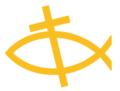 Symbol Kościoła Starokatolickiego w Rzeczypospolitej Polskiej.png