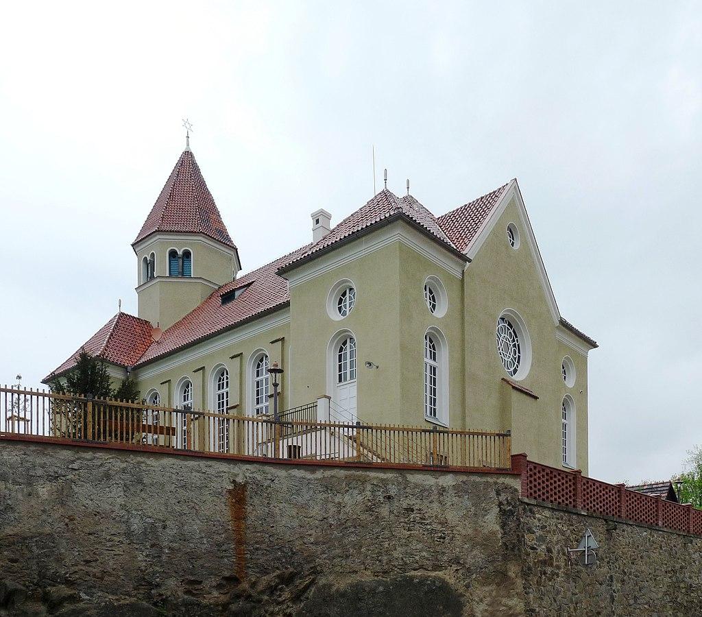 Synagoga ČK 01b.jpg