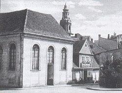 Synagoga krosno odrz.jpg