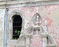 Synagoga we Zolkwie 08.jpg