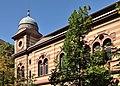 Synagoge Zürich - Nüschelerstrasse 2011-08-12 15-11-48 ShiftN2.jpg