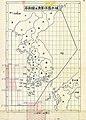 Syngman Rhee Line map.jpg