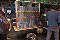 Synthesizers.com set, Bay Area Synth Meet, 2012-01-28.jpg