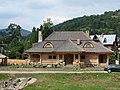 Szczawnica - panoramio.jpg