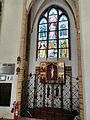 Szczecin Katedra Kaplica Kolejarzy.jpg