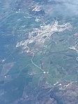 Tébourba, aerial view.jpg