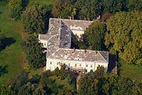 Téglás légifotó.jpg