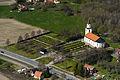 Törnevalla kyrka från luften.jpg