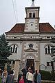 Türkösi evangélikus templom.jpg