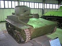 T-37-1.jpg