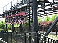 T2 at Six Flags Kentucky Kingdom 7.jpg
