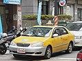 TAPA taxi TDA-0860 20191130a.jpg