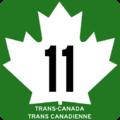 TCH 11.png
