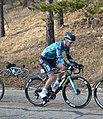 TDLP 2021 - 3ème étape - Franck Bonnamour.jpg