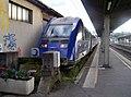 TER Annecy-Valence à son départ à Annecy (2007) 2.JPG